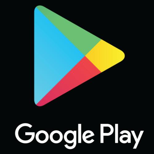 Cara Mengatasi Gagal Login ke Google Playstore (RH-01